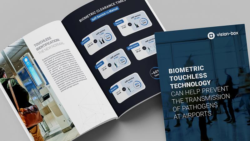 Biometric Touchless_Pathogens_